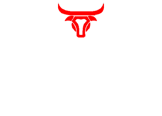 Asado Argentijns grill restaurant